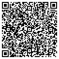QR code with Impac Lending contacts