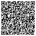 QR code with Lewis Friend Farms Inc contacts