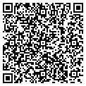 QR code with ROTY Car Sales contacts