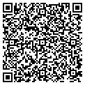 QR code with Central Automotive Mch Tavares contacts