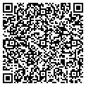 QR code with Lily Pads contacts