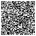 QR code with A Plus Appraisals Service contacts