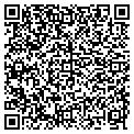 QR code with Gulf Coast Realty Holdings LLC contacts