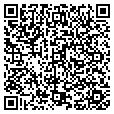 QR code with Tmesys Inc contacts