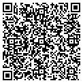 QR code with David A Carter Pa contacts