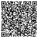 QR code with Kenneth F Wilhelm contacts