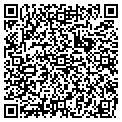 QR code with Technology South contacts