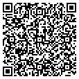 QR code with Eric Hoffman contacts