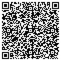 QR code with Byard Management Inc contacts