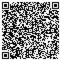 QR code with Gulf Coast Furniture Service contacts