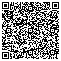 QR code with Broussard Construction Inc contacts