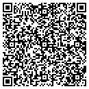 QR code with Nova Care Orthotics & Prsthtcs contacts