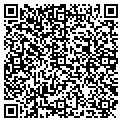 QR code with C D S Manufacturing Inc contacts