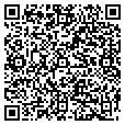 QR code with Quality Carpet Cleaners contacts
