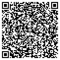 QR code with Cakes By Mindy Owner contacts