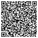 QR code with Doylenes Quality Hair Care contacts