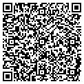 QR code with Springlake Therapeutic contacts