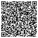 QR code with Continental Services contacts