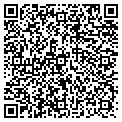 QR code with St John Church Of God contacts