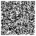 QR code with Products De Plata Inc contacts