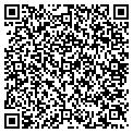 QR code with St Matthew's Lutheran School contacts