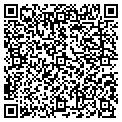 QR code with Nu Life Carpet Cleaners Inc contacts