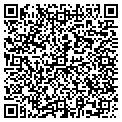 QR code with Flora Source LLC contacts