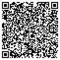 QR code with Island Boat Sales contacts