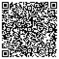 QR code with Freshel Wireless Systems LTD contacts