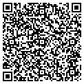 QR code with Susan C Reeder PHD contacts