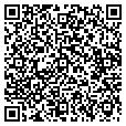 QR code with Cyber Mart Inc contacts