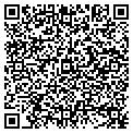 QR code with Luigis Pizza of Brooksville contacts