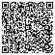 QR code with BTMC Corp Miami contacts