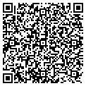 QR code with Club At Admirals Cove contacts