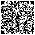 QR code with Reliable Appliance Service contacts