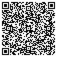 QR code with Marble Craft Inc contacts