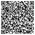 QR code with Kemptons Late Model Auto Salv contacts