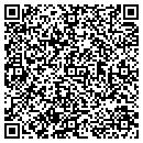 QR code with Lisa D Frost Lawn Maintenance contacts