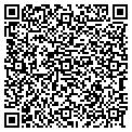 QR code with CCS Financial Services Inc contacts