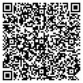 QR code with Dare 2B Enterprises contacts