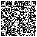 QR code with Tree Pro Pro Tree Care Inc contacts