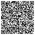 QR code with AAA Irrigation Inc contacts