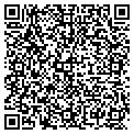 QR code with Drywall Finish Corp contacts