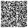 QR code with Ce Jay's contacts