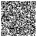 QR code with Alexander P Almazan Law Office contacts