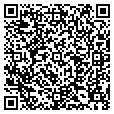 QR code with NGS Jewelry contacts