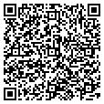QR code with C & Y Beauty contacts
