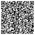 QR code with Wayne Bain Roofing Inc contacts