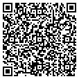 QR code with Southernland contacts