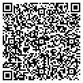 QR code with Pamsco Publishing Inc contacts
